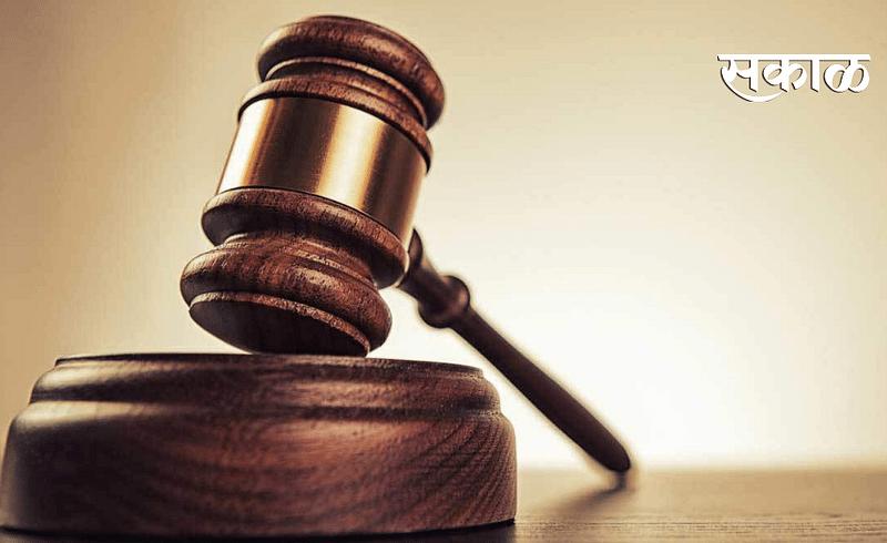 High court denied divorce case of husband over astrological reason