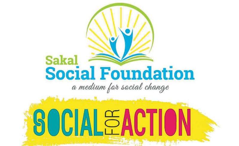 Yashodhan trust needs donations for social work