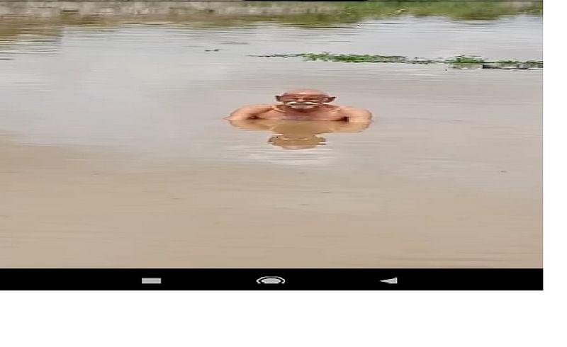 जलसमाधी.jpg