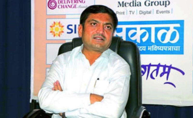avinash dhakne
