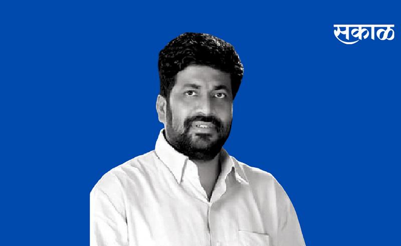Bachhu Kadu