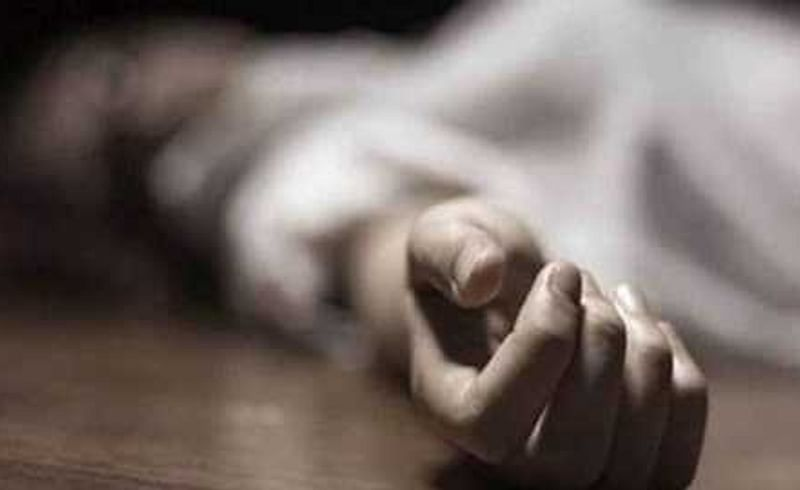 Six death in a today due to corona in Solapur