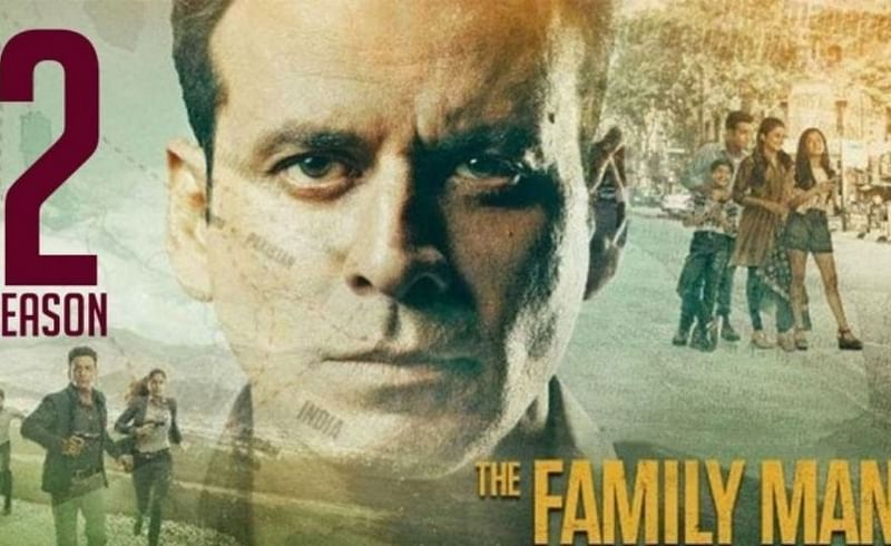 the family man 2 is expected to release in may manoj bajpayee looks special an