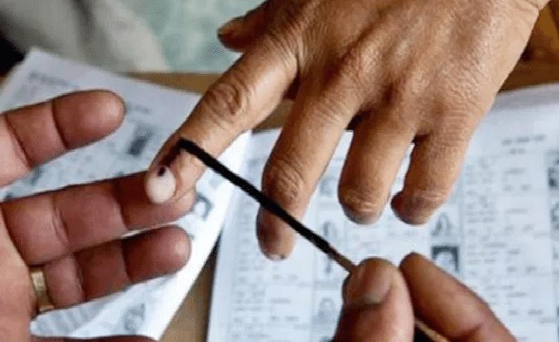 mahavikas aghadi candidate won central bank election in yavatmal