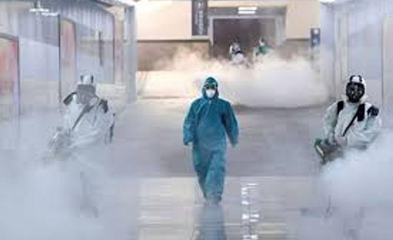 coronavirus : जळगावात आणखी पाच संशयित...ग्रामीण रुग्णालयातही संशयितांचे नमुने घेणार