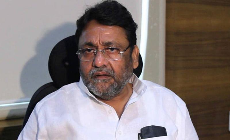Nawab Malik