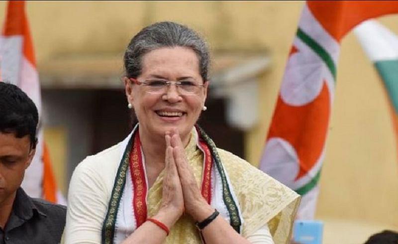 महाराष्ट्रात एक मुख्यमंत्री आणि दोन उपमुख्यमंत्री ?