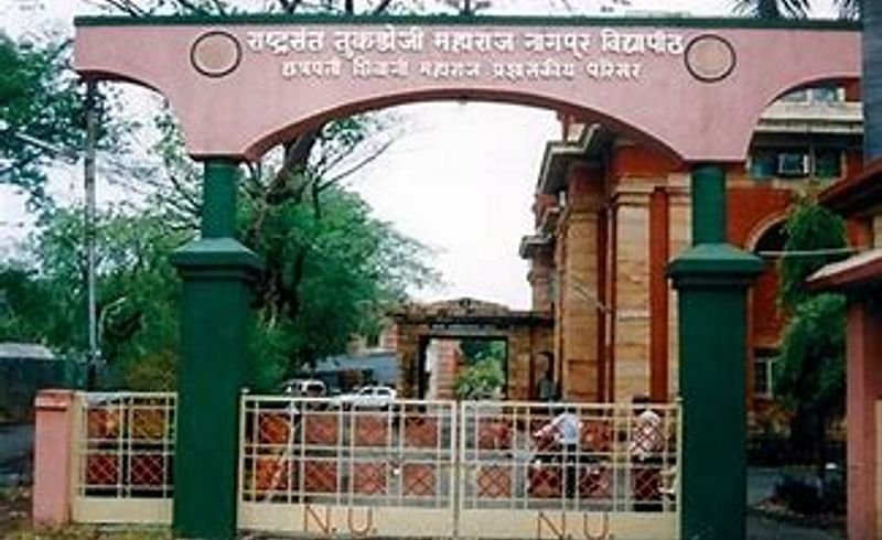 Facilitate college login for students to lodge complaints