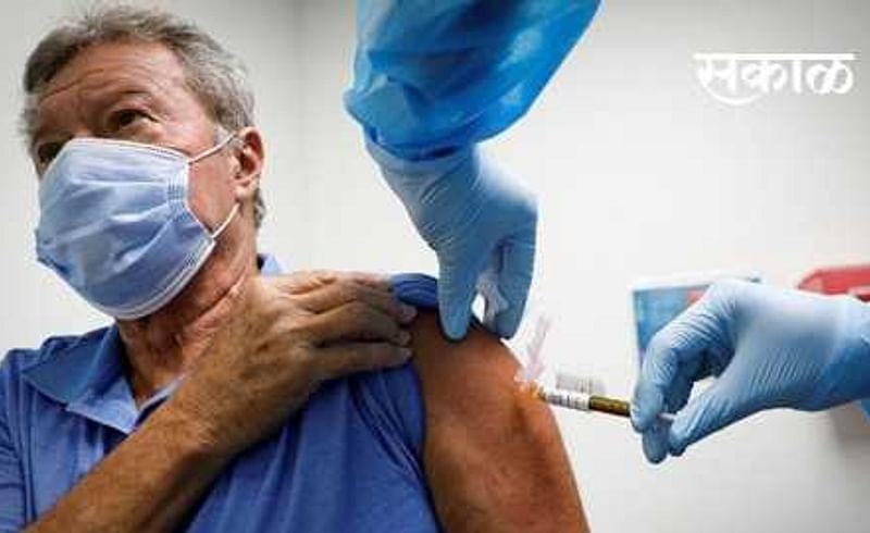 0vaccination_24 (2).jpg