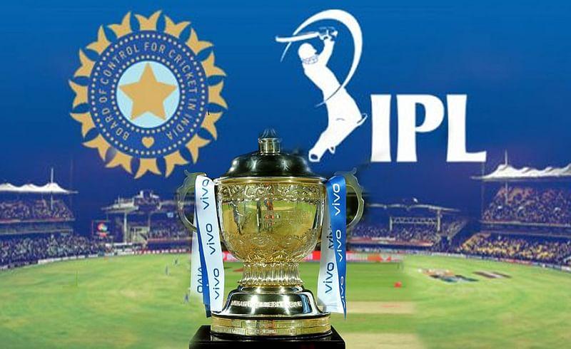 IPL, BCCI, Cricket