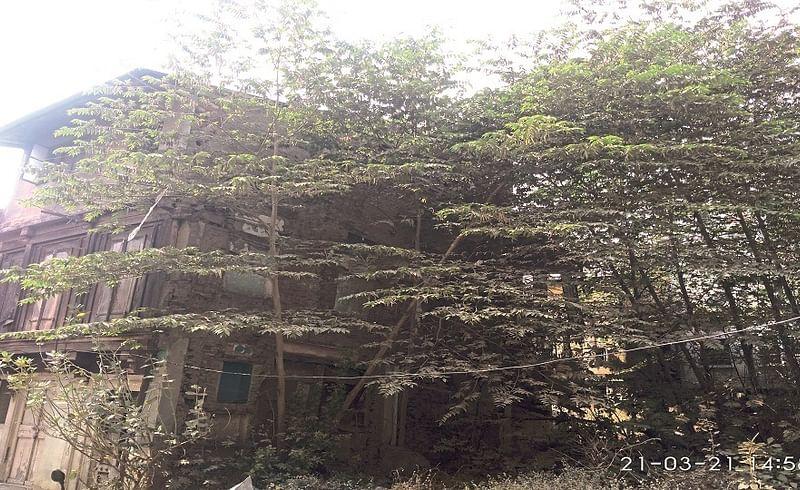 NSk old houses.jpg123.jpg