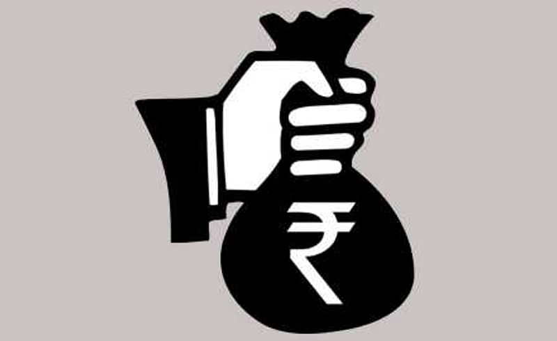 Maharashtra Annual credit plan stalled