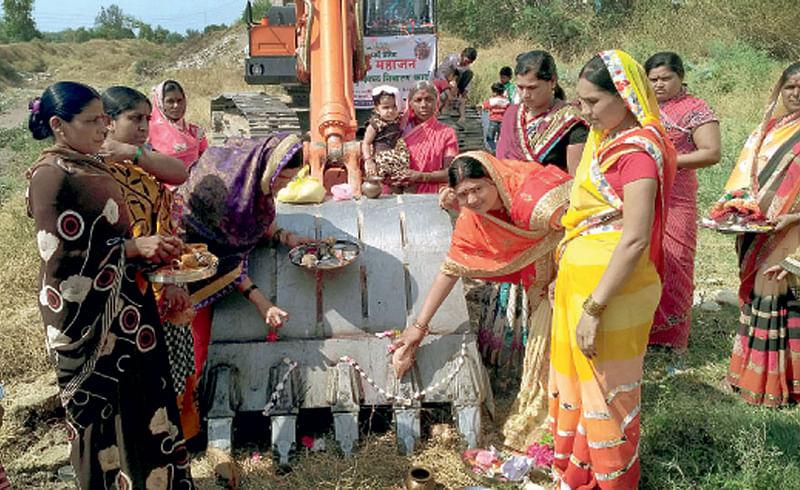 Rural Empowerment