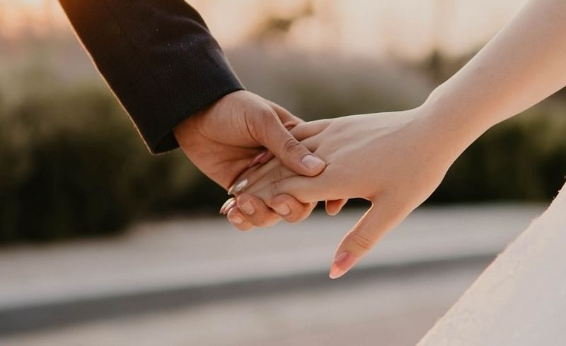 help you choose the right partner lifestyle tips marathi news