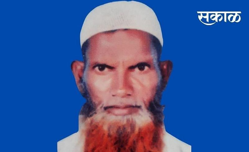 mohammad jamadar crime case hupari crime news marathi