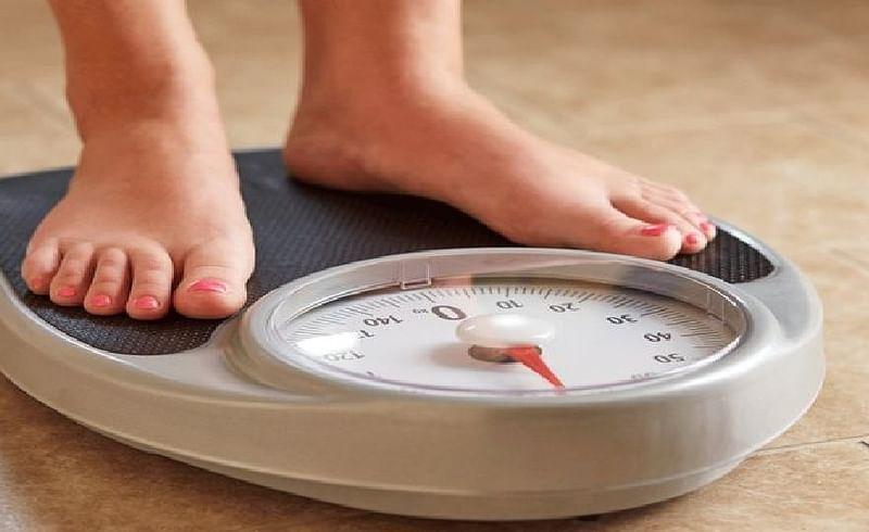 लठ्ठ व्यक्तींना संसर्गाचा धोका अधिक, अतिरिक्त सावधगिरी बाळगणे आवश्यक