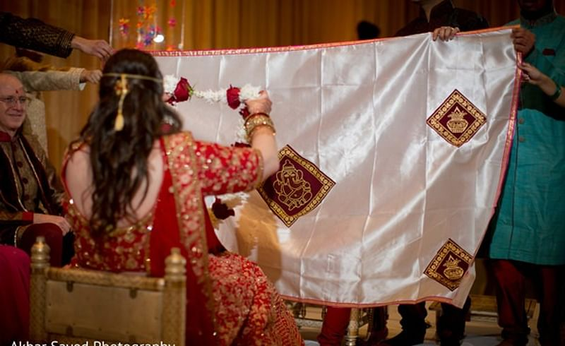 bhandara bride suddenly refused to marry