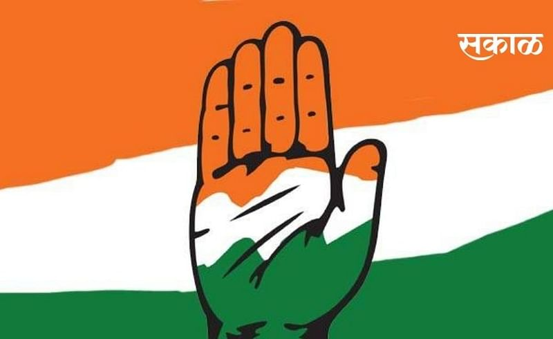 Congress does not want a grand alliance in the Municipal Corporation political news