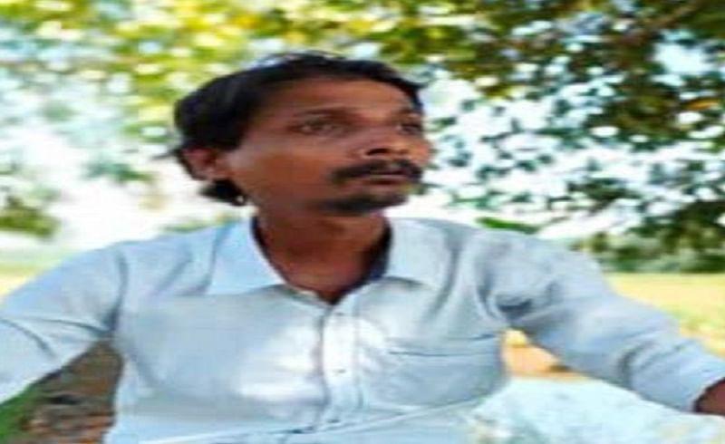 drinker people suicide in vegurla kokan marathi news