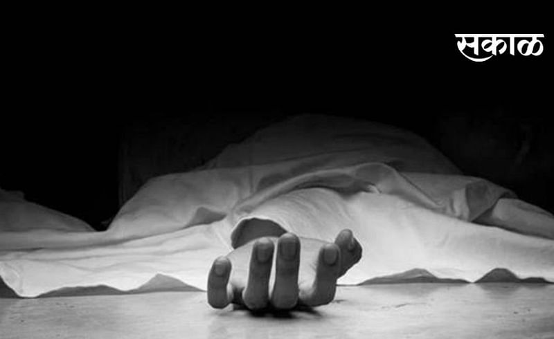 Young woman dies due to negligence of doctors in Yavatmal