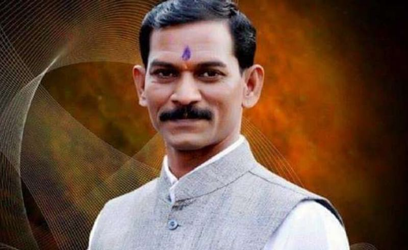 Gangster Ranjit Safelkars difficulty increases Nagpur crime news