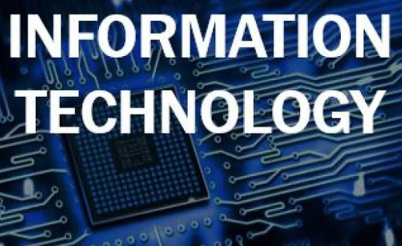 इन्फॉर्मेशन टेक्नॉलॉजी मध्ये करिअर करायचे आहे? ;या' आहेत करिअरच्या वाटा