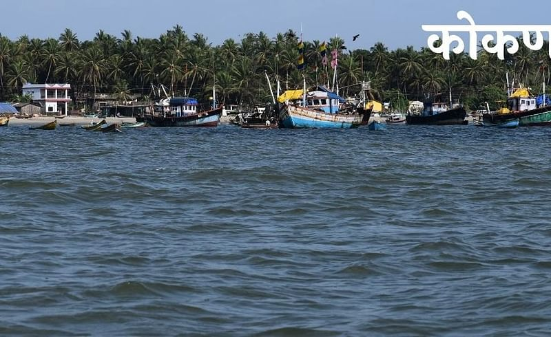 mini lockdown effect on tourism in konkan mini mahabaleshwar dapoli