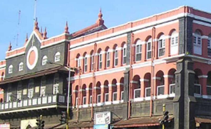 kolhapur municipal corporation budget 2020