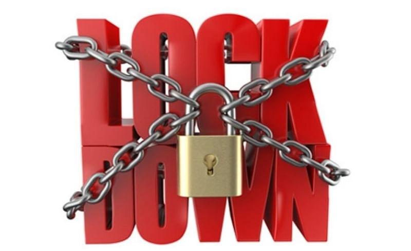 Ratnagiri administration orders new rules in lockdown kokan marathi news