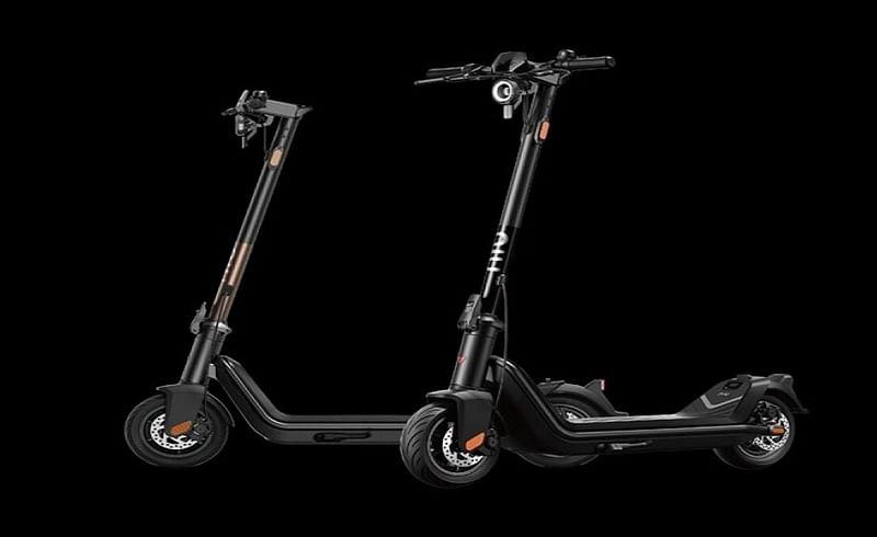 niu scooter.jpg