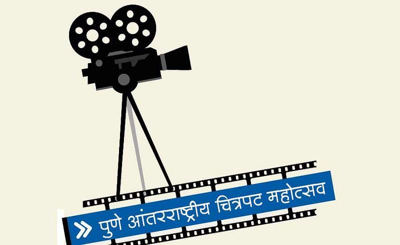 fourteen International Film in Piff