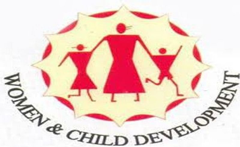 no shelter home for orphaned and destitute girls in amravati