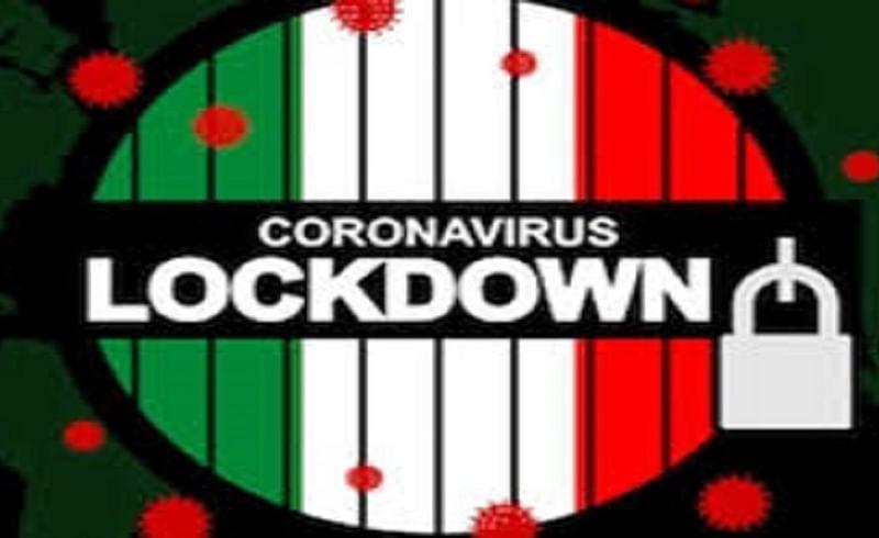 2lockdown_67.jpg