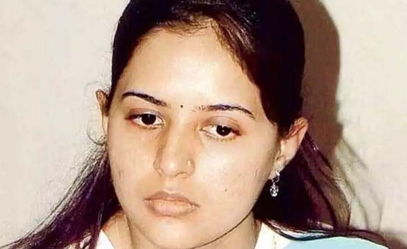 BJP-MP-Pritam-Munde