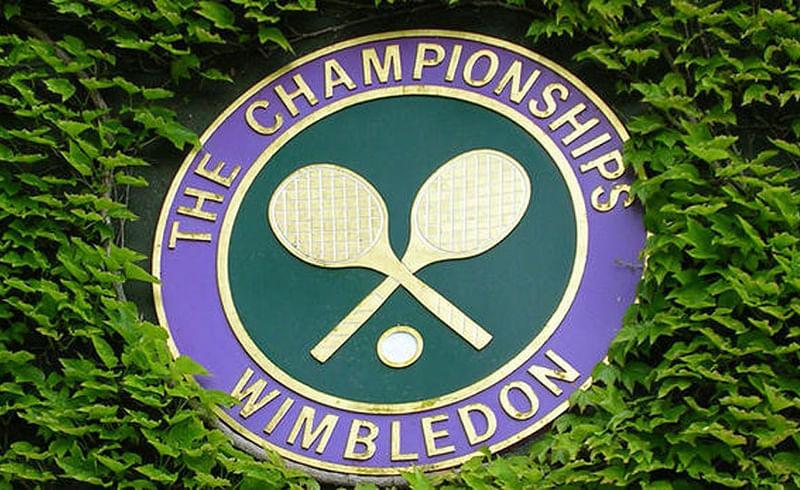 Wimbledon 2018 starts today