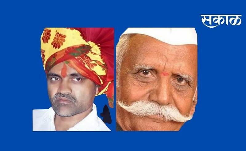 In Takli Dhokeshwar, MLA Nilesh Lanka has got seats.jpg