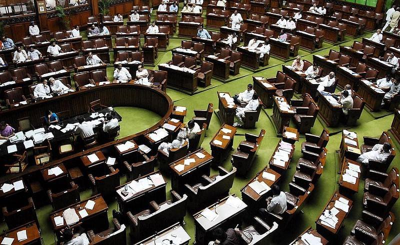member of parliament report card parivartan sansthan