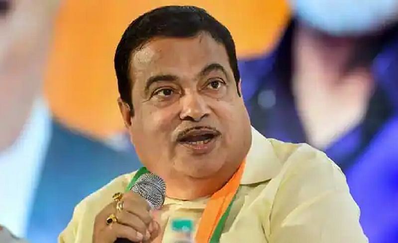 winning is must in Nagpur NMC elections said Nitin Gadkari to BJP leaders