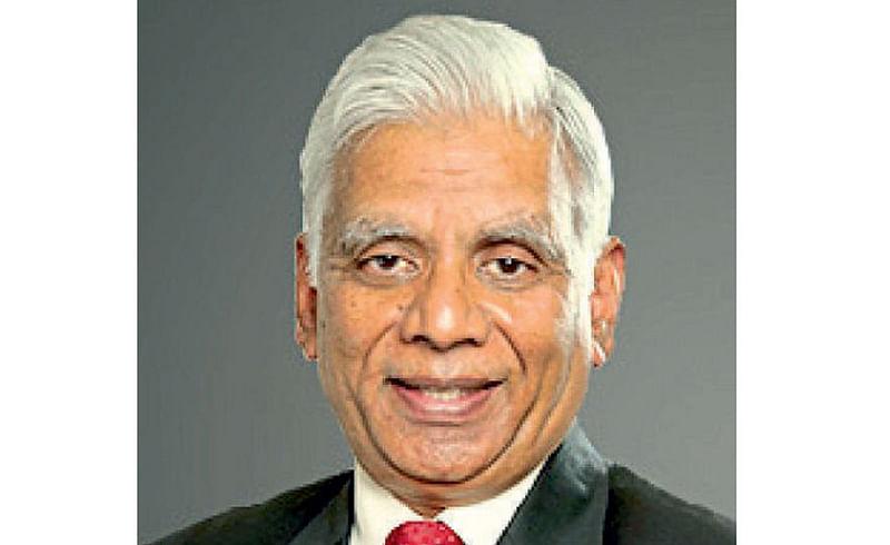 Pradip-Bhargav