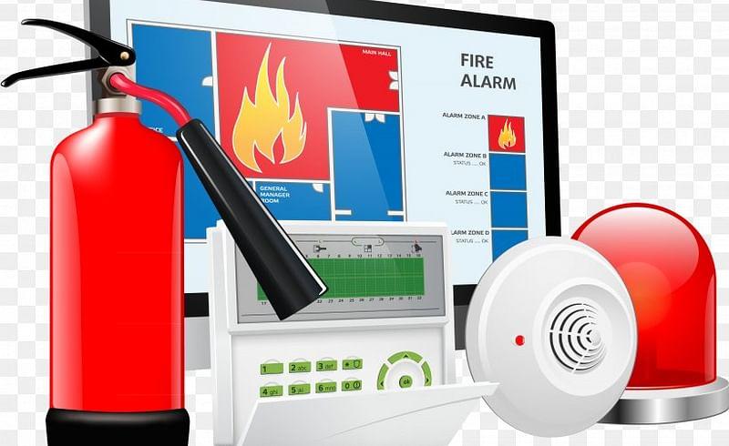महत्वाची बातमी : मुंबईतील आगीच्या घटना येणार नियंत्रणात!