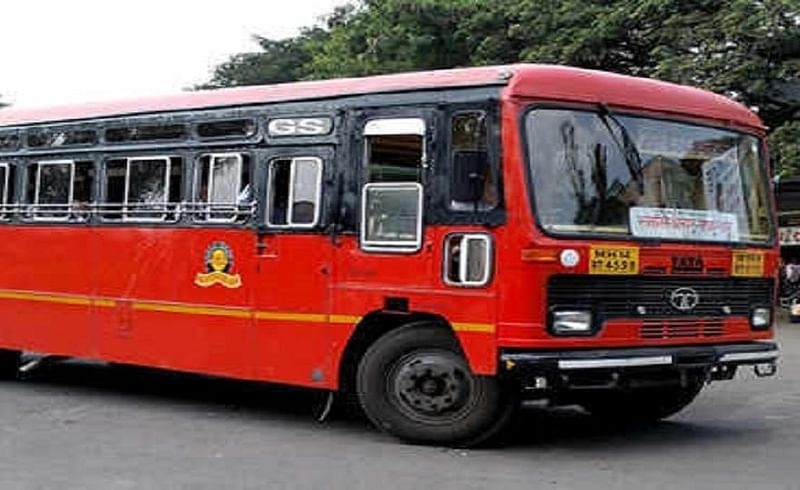120 Employees Of ST Await Appointment Kolhapur Marathi News