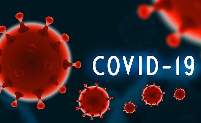 coronavirus_gen_jpg.jpg