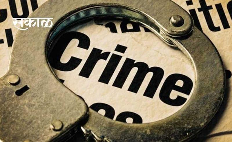 crime news Aurangabad