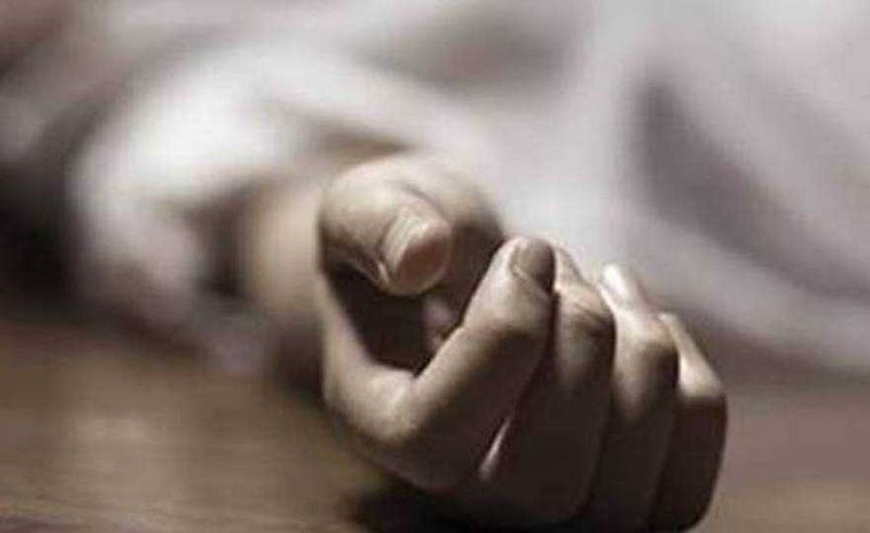 75 corona worriers died due to corona till date in nagpur