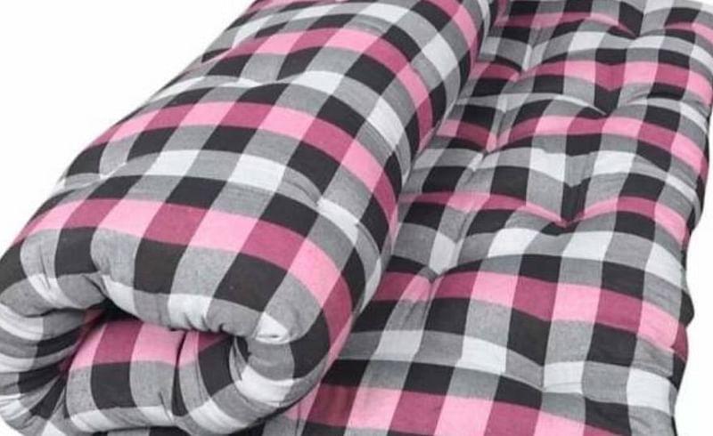 Readymade mattress