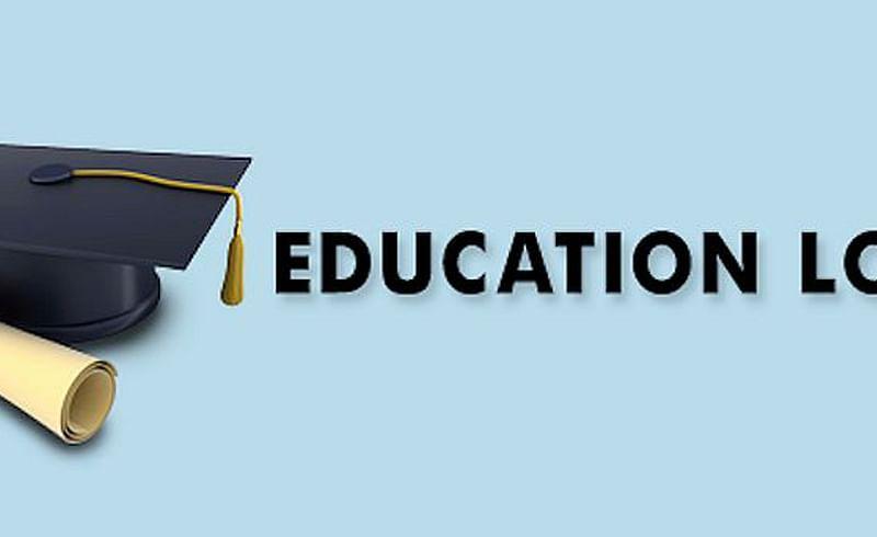 Nagpur University will provide loans to needy students