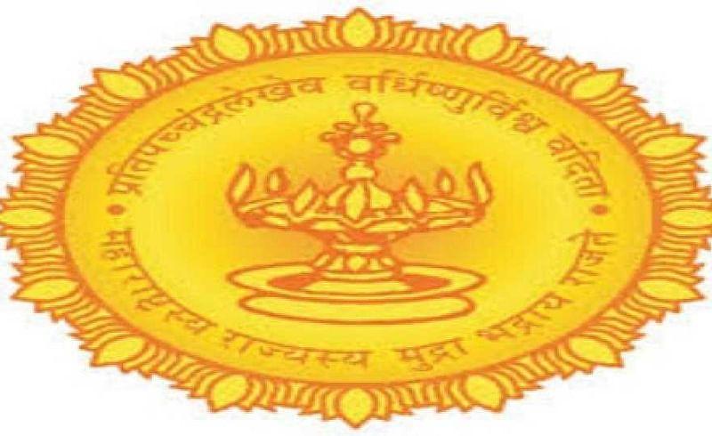 thousand of vacancies education department of maharashtra