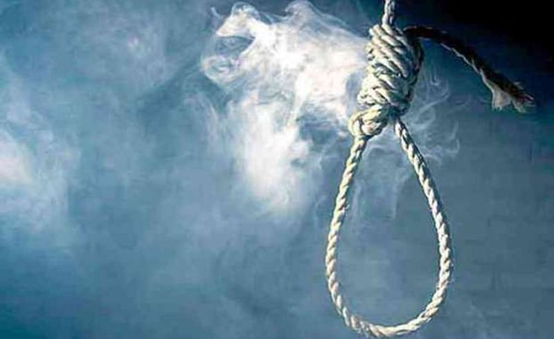Young girl commits suicide in Nagpur