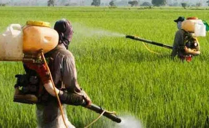 fertilizers rate increases from march in yavatmal