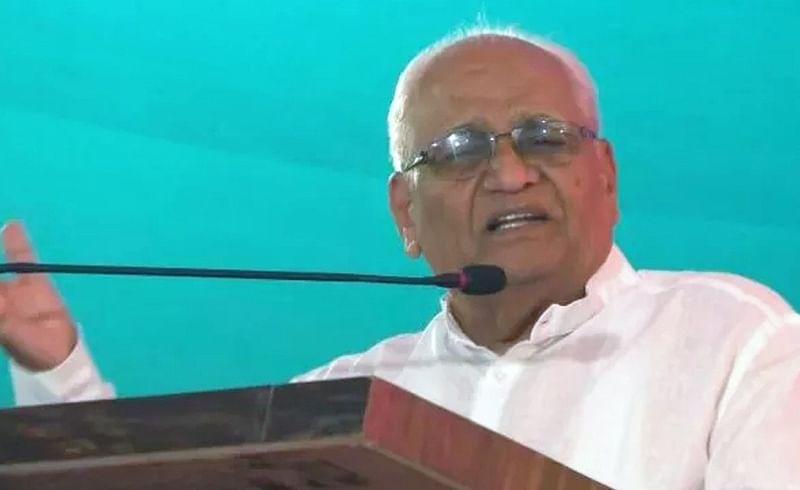 demanded to file a case against Former Justice Kolse Patil